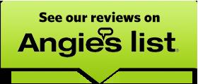 angies-list logo