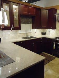Kitchen-Quartzite-Countertop