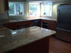 Kitchen-Quartzite-Countertops
