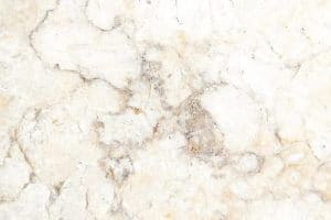 Marble countertop sample