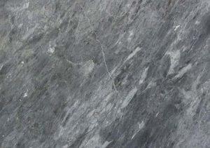 gray marble countertops