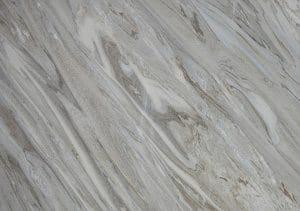 marble countertops gray