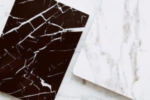 quartzite counter top works
