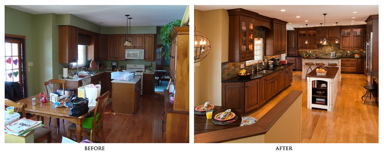 Kitchen-Makeover-Be4After-